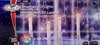 Kerstverlichting-ijspegels-wit-360-led-lampjes