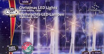 Kerstverlichting-ijspegels-wit-240-led-lampjes