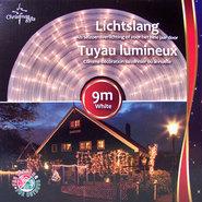 Lichtslang-wit-(9-meter)