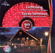 Lichtslang-Rood-(9-meter)
