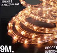Lichtslang-9-meter-(helder)