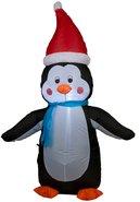 Pinguin-opblaasbaar-120-cm-met-pomp