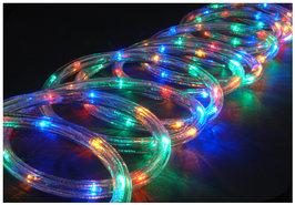 Lichtslang-Meerkleurig-(6-meter)