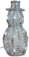 Sneeuwpop-met-16-led-lampjes-(25-cm)