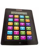 Rekenmachine-(touch-screen)