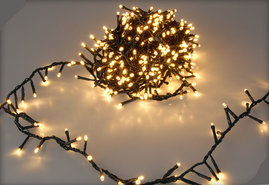 Kerstverlichting-cluster-1000-led-lampjes-20-meter-(warm-wit)