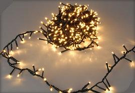Kerstverlichting-Lichtsnoer-Clusterverlichting-(24-meter)