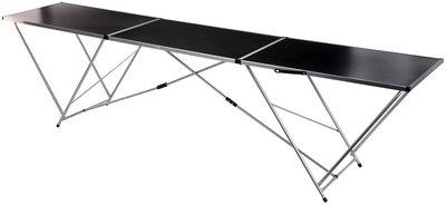 Vouwtafel-Multifunctioneel-(3-meter)
