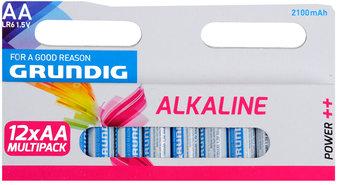 Grundig-Alkaline-Batterijen-AA-(set-van-12-stuks)