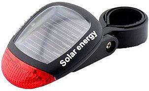 Fietslamp-Achter-Achterlicht-op-Zonne-energie
