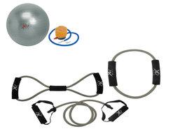 Fitness-Set-Toning-Kit