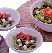 Slabakken-Saladeschalen-(set-van-3-stuks)