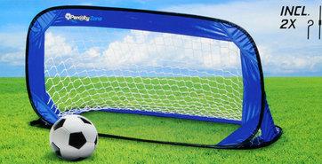 Voetbaldoel-Goal-Pop-Up-(122-x-66-cm)
