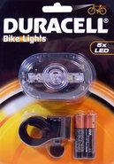 Duracell-Fietslamp-(voorzijde)-met-Batterijen