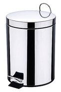 Pedaalemmer-Glans-(3-liter)