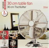 Tafelventilator-(30-cm)