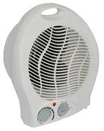 Ventilatorkachel-(2000-Watt)