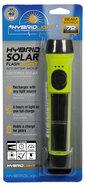 Zaklamp-op-Zonne-Energie-en-Batterijen-als-Back-up-(geel)