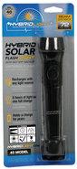 Zaklamp-op-Zonne-Energie-en-Batterijen-als-Back-up-(zwart)