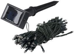 Snoerverlichting-op-Zonne-energie-(100-led-lampjes)