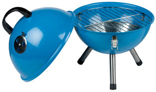 Barbecue-BBQ-30-cm-(blauw)