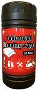 Reinigingsdoekjes-Industrieel-(80-stuks)