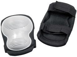 Kniebeschermers-(2-stuks)