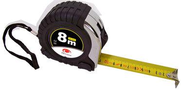 Rolbandmaat-Rolmaat-8-Meter-(25-mm)