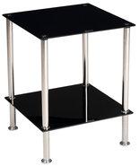 Bijzettafel-40-x-40-cm-(zwart)