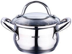 Kookpan-24-cm-(56-liter)