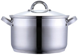 Kookpan-28-cm-(90-liter)