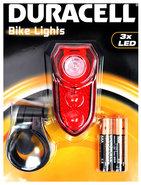Duracell-Achterlicht--Achterlamp-(fiets)