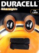 Duracell-Voorlicht-en-Achterlicht-(fiets)