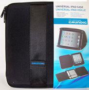 iPad-Hoes-Universeel-(zwart)