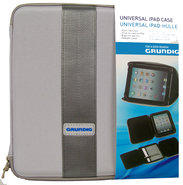 iPad-Hoes-Universeel-(grijs)