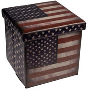 Poef-Opvouwbaar-USA