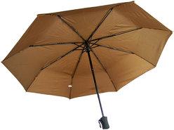 Paraplu-Bruin-(vol-automatisch)