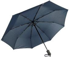Paraplu-Blauw-(vol-automatisch)