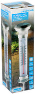 Tuinlamp-Solarlamp-met-Thermometer