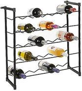Wijnrek-Stapelbaar-(voor-30-flessen)