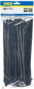 Kabelbinders-Tiewraps-(100-stuks)