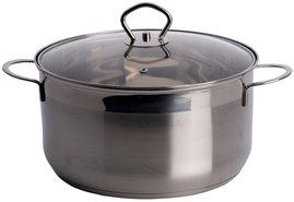 Soeppan-Kookpan-met-Deksel-(6-liter)