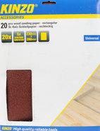 Schuurpapier-(20-stuks)