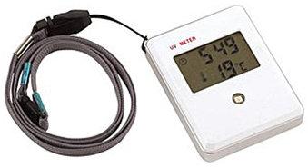 UV-Stralingsmeter