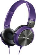 Philips-SHL3160PPK-00-Hoofdtelefoon