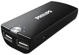 Philips-DLP3602U-10-Powerbank-4000mAh