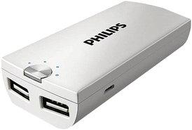 Philips-DLP6002U-10-Powerbank-6000-mAh