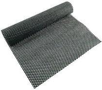 Antislipmat-(90-x-60-cm)