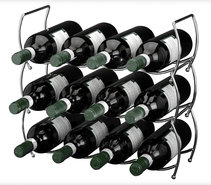 Wijnrek-Stapelbaar-(3-stuks)