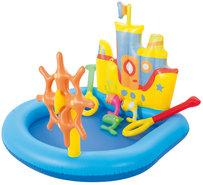 Kinderzwembad-Boot-(140-x-130-cm)
